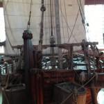 03_sing_12_maritime