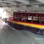 View di SIngapore River