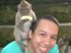 Honeymoon, Bali 19-25 Mei 2009