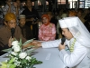 Akad Nikah - 17 Mei 2009